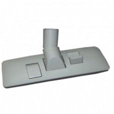FTB132G Combo floor tool - grey 32mm