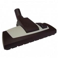 FTW132-4 rd295 Wessel-werk supreme deluxe combination floor tool