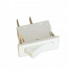 H012G6050032 door switch Haier dishwasher wqp12