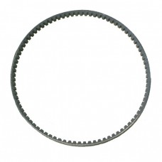 KS28043 Kleenmaid washing machine pump belt