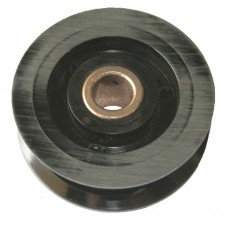 KS28800P idler Pulley Kleenmaid Washing machine