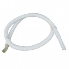 KS39864 Drain hose Kleenmaid Speed Queen washing machine kaw693w