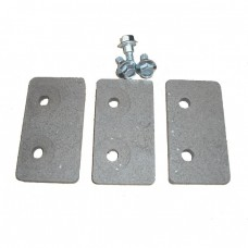 ks735p3 brake pads Kleenmaid auto washing machine