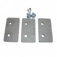 ks735p3 brake pads Kleenmaid auto washing machine