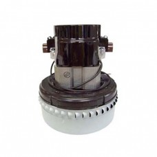 M031 Motor 1100W AMS 2 stage bypass 119656