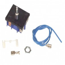 MD3V-800K Divided grill switch, Invensys M series universal hotplate switch