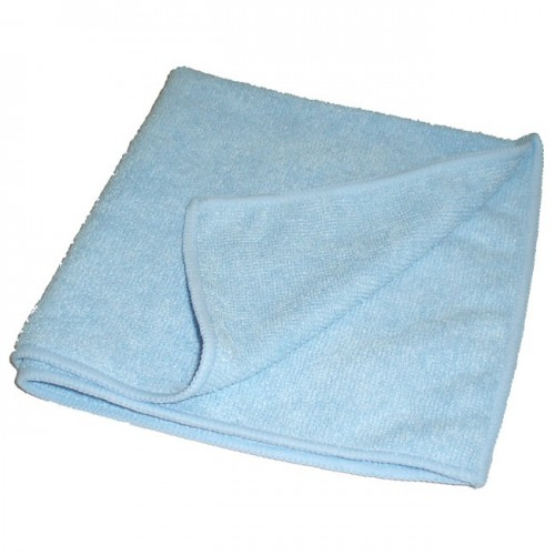 Microfibre Microfiber Cleaning Cloth Appliances Stainless