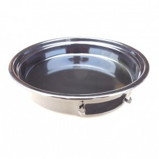 NZ75379 Spill Bowl 200mm chef Westinghouse Simpson