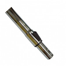RTC032PIP telescopic rod (with pip) - 32mm