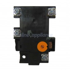 ST13-70 Hot Water Thermostat Solar 50 70 Universal