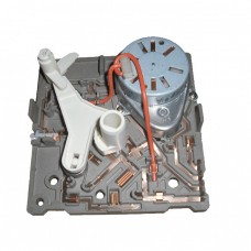 w10190933 Motor Whirlpool/Maytag refrigerator icemaker