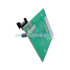 807453304 Selector PCB, Washing machine, Simpson GENUINE part.