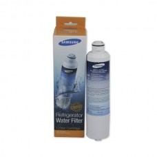 DA29-00020B Fridge Water Filter Samsung GENUINE Part
