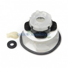 285811 Washing Machine Driven Cam Assy Electrolux GENUINE Part