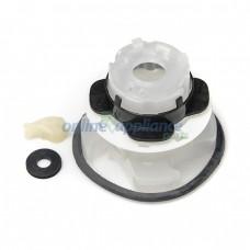 285811 Driven Cam Assembly - Agitator Whirlpool Washing Machine