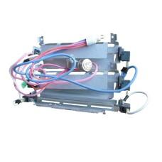 WR51X10021 defrost heater GE fridge - triple glass type