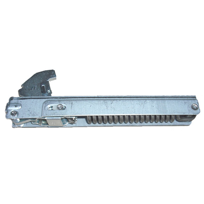 Stove Oven And Cooktop Spare Parts For Lg Electrolux