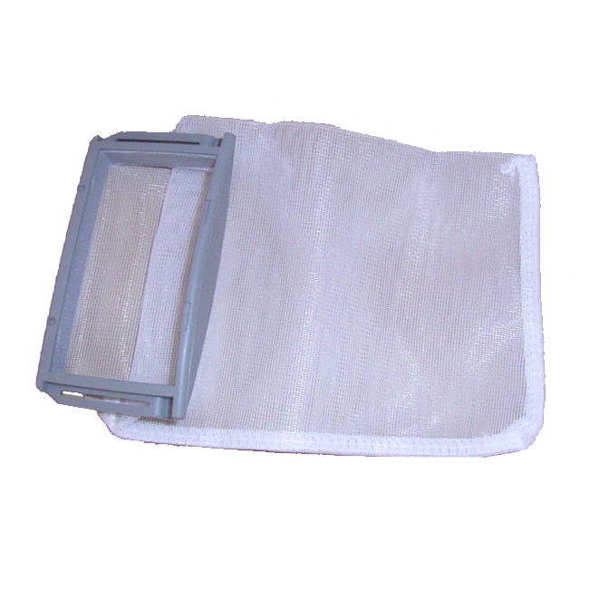Lint Filters (20)